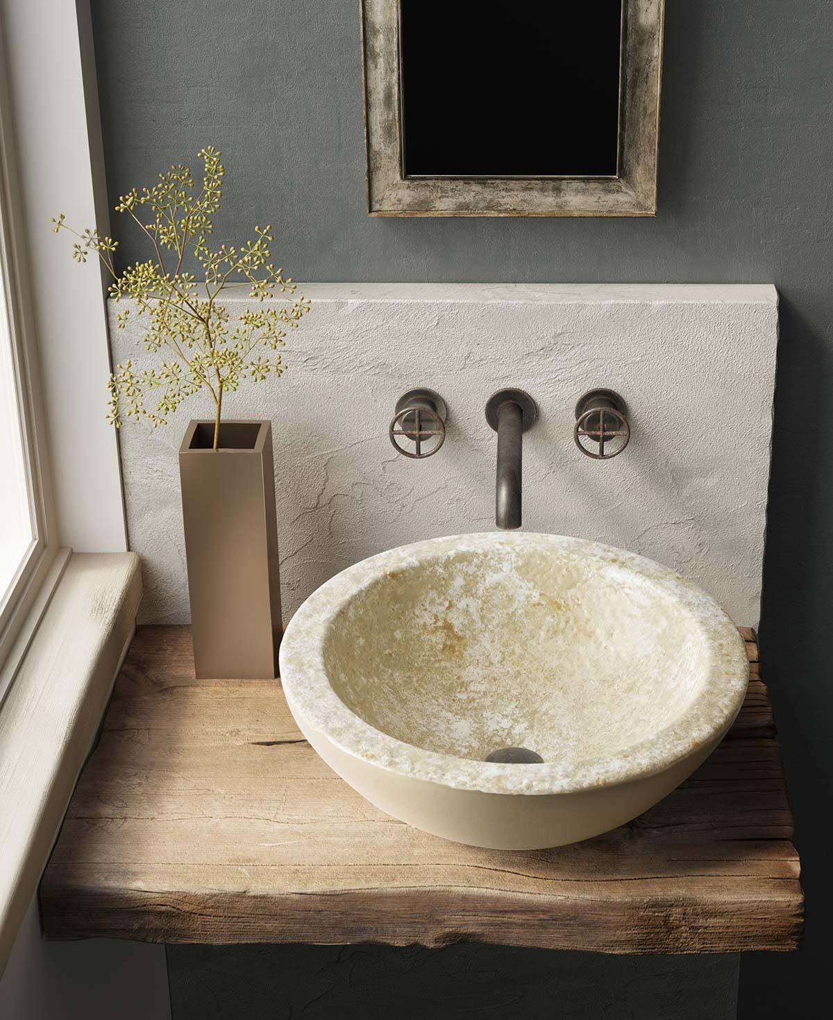 Pecchioli ceramica arredo in bagno for Arredo bagno firenze